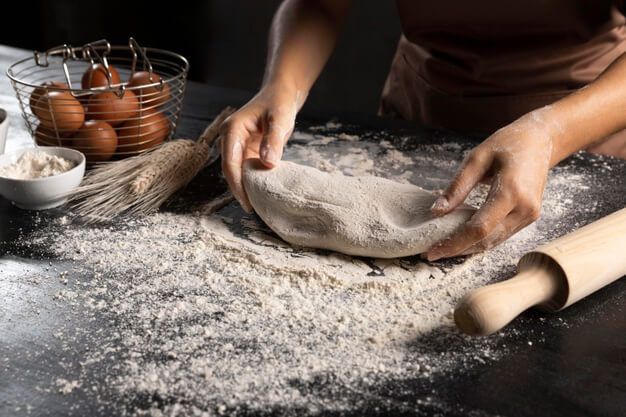 Les 5 meilleures pâtisseries françaises