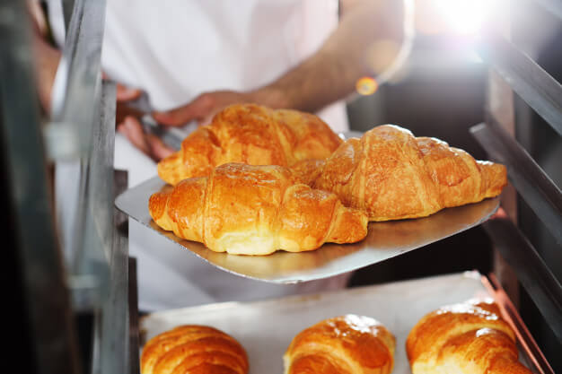 Sweet and Salt, votre boulangerie et pâtisserie à Pontault-Combault (77)